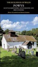 Powys Ed 2